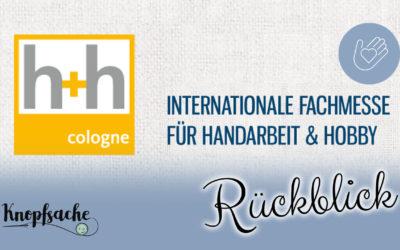 h+h Rückblick 2018