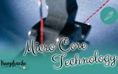 Micro Core Technology