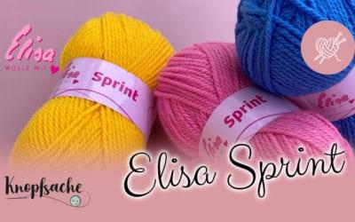 Elisa Sprint