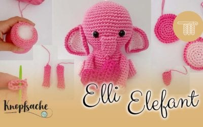Elli Elefant